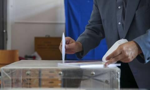 Αποτελέσματα εκλογών 2019: Επανακαταμέτρηση στη Θεσσαλονίκη μετά από αίτημα του Γιώργου Ορφανού