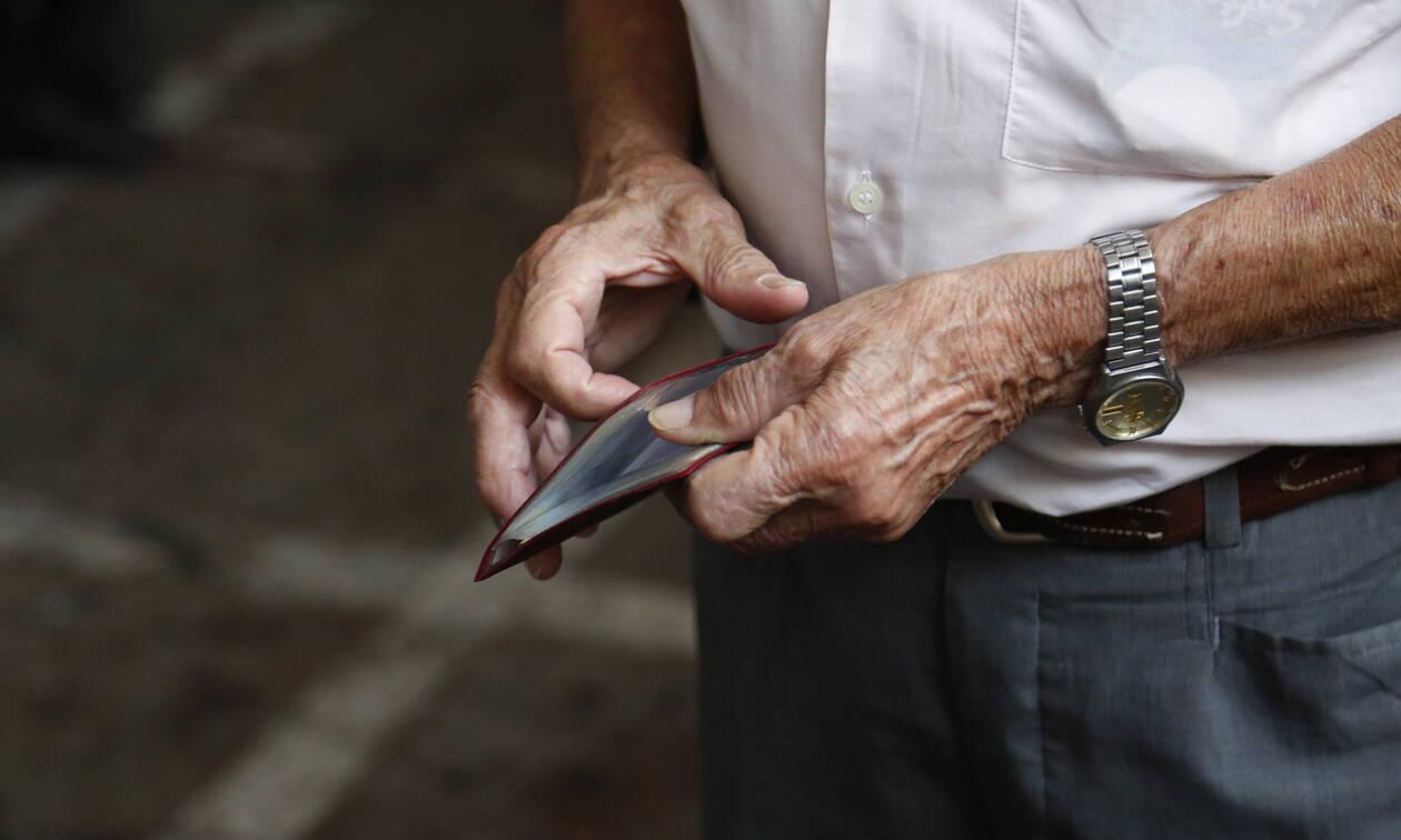 Σοκ για τους συνταξιούχους: Δείτε ποιοι χάνουν μια επικουρική σύνταξη από τα αναδρομικά τους