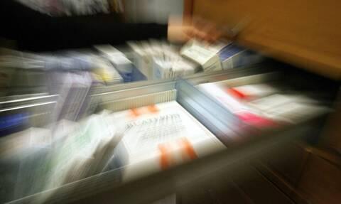 ΣΦΕΕ: Αντιμετωπίζοντας την πρόκληση του ΗΤΑ
