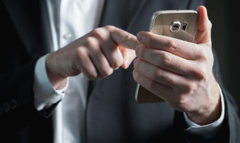 Τρία πράγματα που αποδεικνύουν πως δεν έχετε περάσει ακόμη στην ψηφιακή εποχή