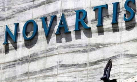 Υπόθεση Novartis: Ποινικές διώξεις για υπερτιμολόγηση φαρμάκου