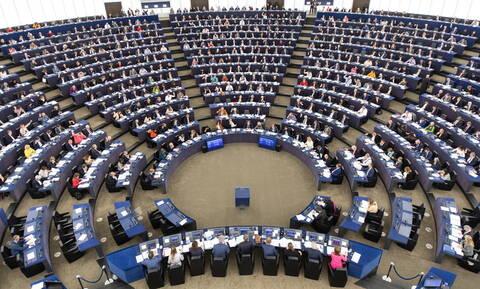 Ευρωεκλογές 2019: Αυτοί είναι οι μισθοί και τα επιδόματα που παίρνουν οι ευρωβουλευτές