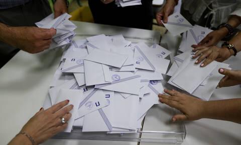 Αποτελέσματα Εκλογών 2019: Δικαστικοί αντιπρόσωποι σε απόγνωση