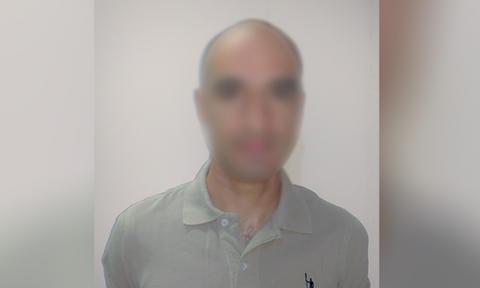 Serial killer Κύπρος: Το νέο email - μυστήριο και οι έρευνες των Αρχών