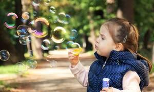 Δήμος Κηφισιάς: Πρόσληψη 100 ατόμων στους καλοκαιρινούς παιδότοπους - Δείτε ειδικότητες