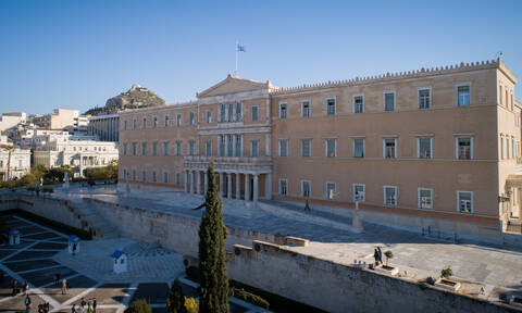 Γραφείο Προϋπολογισμού της Βουλής: Ο προϋπολογισμός σηκώνει τις παροχές Τσίπρα