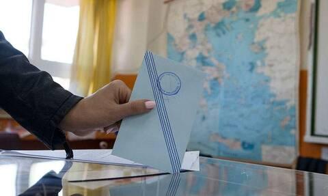 Αποτελέσματα Δημοτικών Εκλογών 2019 LIVE: ΔήμοςΚηφισιάς