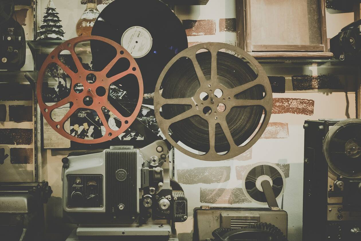 movie-918655_1920-1.jpg