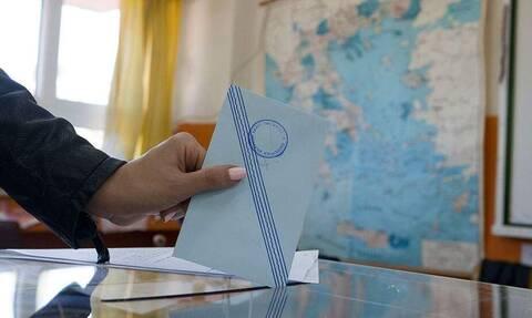 Αποτελέσματα Δημοτικών Εκλογών 2019 LIVE: Δήμος Μαραθώνα
