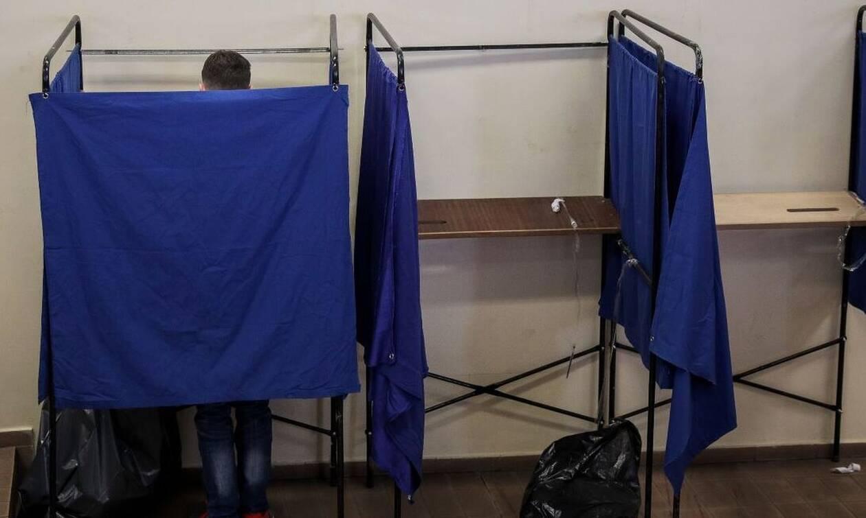 Αποτελέσματα Δημοτικών Εκλογών 2019 LIVE: Δήμος Κυθήρων
