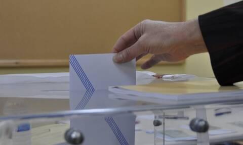Αποτελέσματα Δημοτικών Εκλογών 2019 LIVE: Δήμος Δέλτα