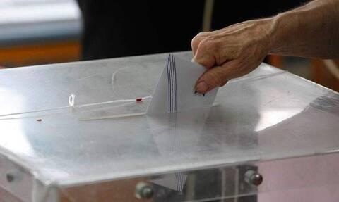 Αποτελέσματα Δημοτικών Εκλογών 2019 LIVE: Δήμος Θεσσαλονίκης
