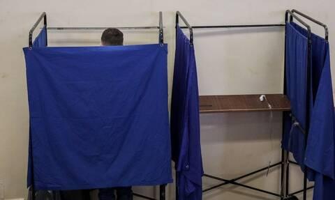 Αποτελέσματα Δημοτικών Εκλογών 2019 LIVE: Δήμος Κορδελιού - Ευόσμου