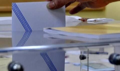 Αποτελέσματα Δημοτικών Εκλογών 2019 LIVE: Δήμος Παύλου Μελά