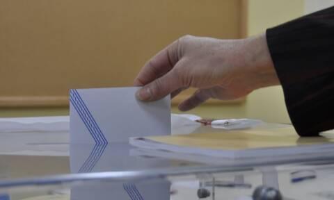 Αποτελέσματα Δημοτικών Εκλογών 2019 LIVE: Δήμος Κιλκίς