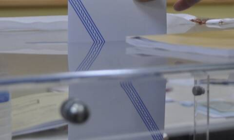 Αποτελέσματα Δημοτικών Εκλογών 2019 LIVE: Δήμος Έδεσσας