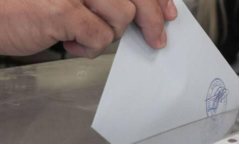 Αποτελέσματα Δημοτικών Εκλογών 2019 LIVE: Δήμος Αμφίπολης