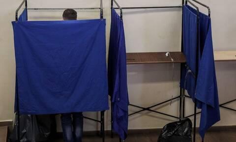 Αποτελέσματα Δημοτικών Εκλογών 2019 LIVE: Δήμος Νέας Προποντίδας