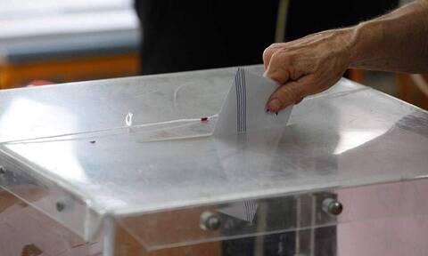 Αποτελέσματα Δημοτικών Εκλογών 2019 LIVE: Δήμος Διδυμοτείχου