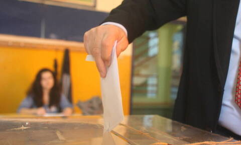 Αποτελέσματα Δημοτικών Εκλογών 2019 LIVE: Δήμος Κάτω Νευροκοπίου