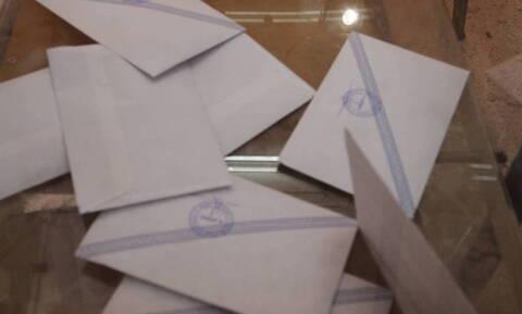 Αποτελέσματα Δημοτικών Εκλογών 2019 LIVE: Δήμος Παρανεστίου