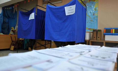 Αποτελέσματα Δημοτικών Εκλογών 2019 LIVE: Δήμος Αβδήρων