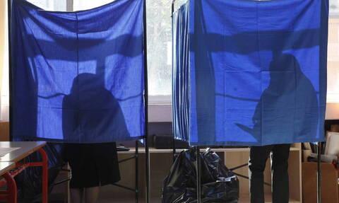 Αποτελέσματα Δημοτικών Εκλογών 2019 LIVE: Δήμος Ξάνθης