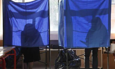 Αποτελέσματα Δημοτικών Εκλογών 2019 LIVE: Δήμος Μυτιλήνης