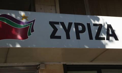 Ποιους στηρίζει ο ΣΥΡΙΖΑ στο δεύτερο γύρο των αυτοδιοικητικών εκλογών