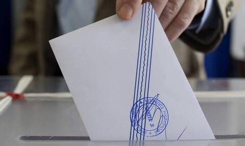 Αποτελέσματα Δημοτικών Εκλογών 2019 LIVE: Δήμος Αγρινίου