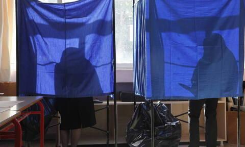 Αποτελέσματα Δημοτικών Εκλογών 2019 LIVE: Δήμος Μεσολογγίου
