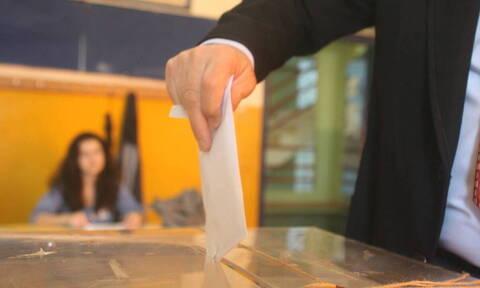 Αποτελέσματα Δημοτικών Εκλογών 2019 LIVE: Δήμος Ναυπακτίας