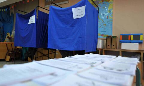 Αποτελέσματα Δημοτικών Εκλογών 2019 LIVE: Δήμος Καλαβρύτων