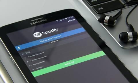 Πώς το streaming μικραίνει τα τραγούδια