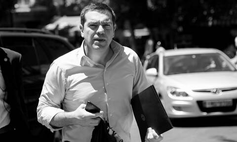 ΣΥΡΙΖΑ: «Εφικτή η νίκη - Θα κάνουμε λαϊκές συνελεύσεις» - Ενστάσεις και γκρίνια στη Π.Γ.