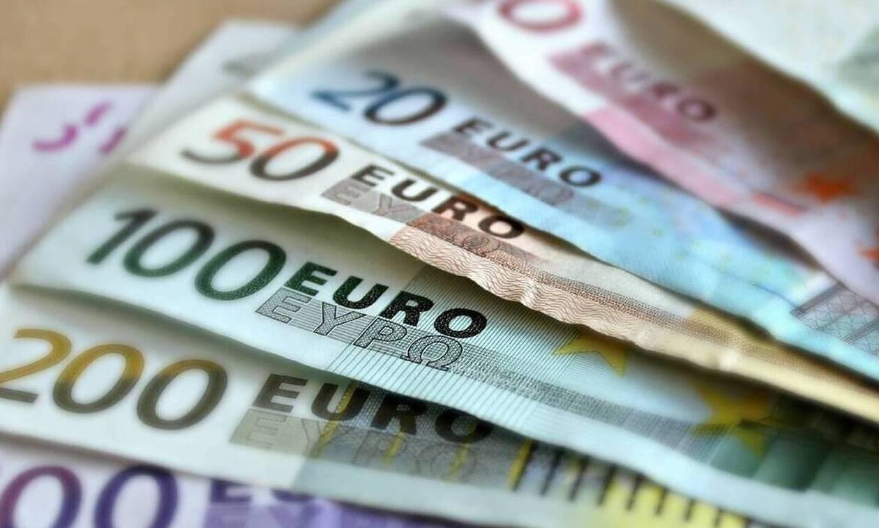 120 δόσεις: Πάνω από 70.000 αιτήσεις για τη νέα ρύθμιση οφειλών σε εφορία και ταμεία