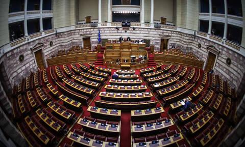 Ανεξαρτητοποιήθηκε ο Γιάννης Σαρίδης – Διαλύεται η ΚΟ της Ένωσης Κεντρώων