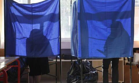 Αποτελέσματα Δημοτικών Εκλογών 2019 LIVE:  Δήμος Δεσκάτης