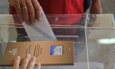 Αποτελέσματα Δημοτικών Εκλογών 2019 LIVE:  Δήμος Εορδαίας