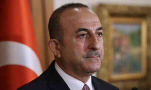 Το τερμάτισε ο Τσαβούσογλου: Η «τουρκική» μειονότητα της Θράκης δεν απολαμβάνει ελευθερίες