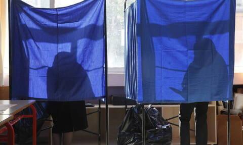 Αποτελέσματα Δημοτικών Εκλογών 2019 LIVE: Δήμος Κοζάνης