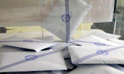 Αποτελέσματα Δημοτικών Εκλογών 2019 LIVE:  Δήμος Πρεσπών