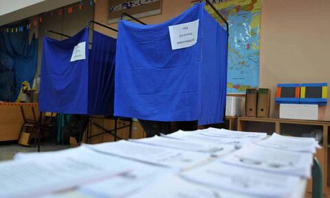 Αποτελέσματα Δημοτικών Εκλογών 2019 LIVE: Δήμος Δωδώνης