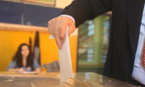 Αποτελέσματα Δημοτικών Εκλογών 2019 LIVE: Δήμος Ιωαννιτών