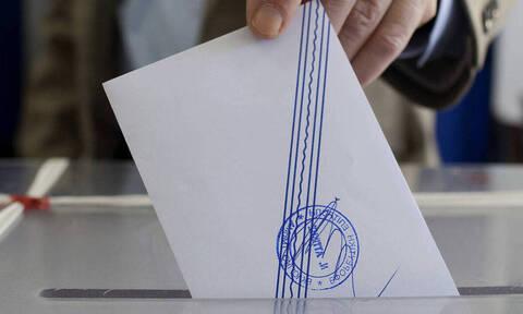 Αποτελέσματα Δημοτικών Εκλογών 2019 LIVE: Δήμος Μετσόβου