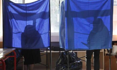 Αποτελέσματα Δημοτικών Εκλογών 2019 LIVE: Δήμος Πάργας