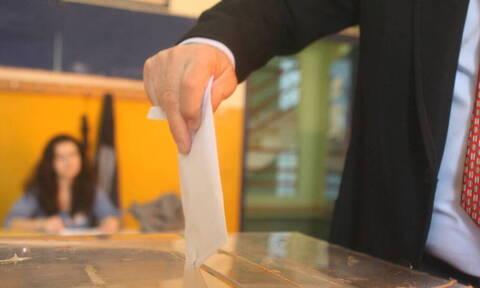 Αποτελέσματα Δημοτικών Εκλογών 2019 LIVE: Δήμος Λίμνης Πλαστήρα