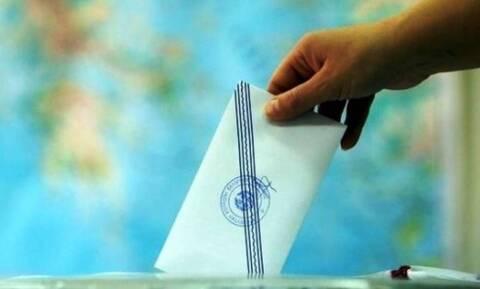 Αποτελέσματα Δημοτικών Εκλογών 2019 LIVE: Δήμος Σκοπέλου