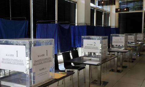 Αποτελέσματα Δημοτικών Εκλογών 2019 LIVE: Δήμος Φαρκαδόνας