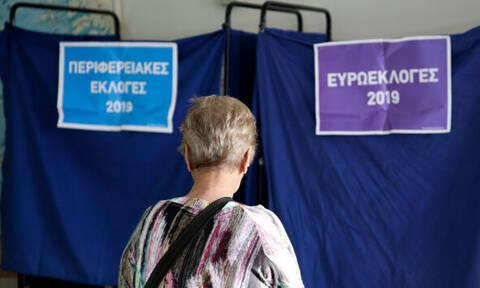 Αποτελέσματα Δημοτικών Εκλογών 2019 LIVE: Δήμος Βόρειας Κέρκυρας